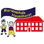Marienschule Rheine-Hauenhorst
